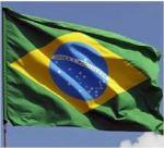 auriverde-Brasil