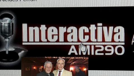 Copia de interactivaAM1290 OH+AF